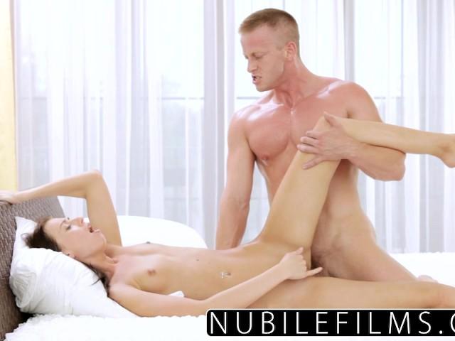 casting film porno milano agenzia matrimoniale russia