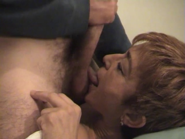 Clementi gay sex video