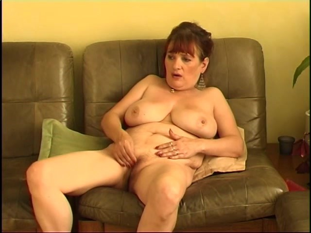 Yackel recommend Enormously huge tits