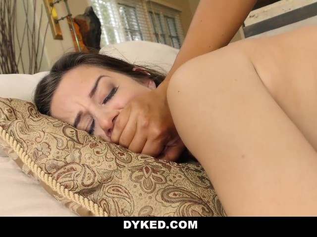 dyked---pissed-off-horny-wife-fucks-mistress