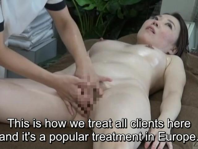 massage salon erotisch seksfilm vagina