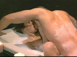 Katherine kelly lang sex...