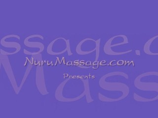 Most Erotic 3some Massage p.2/2