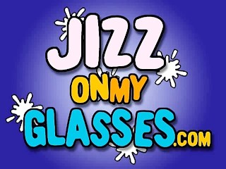 Cum Facial On Glasses Annie Cruz Asian...