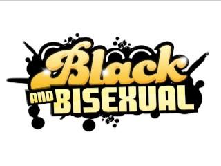 Black girl guys...