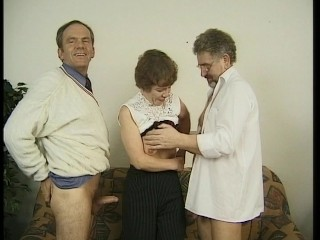 blowing-and-fucking-as-much-as-she-can---dbm-video