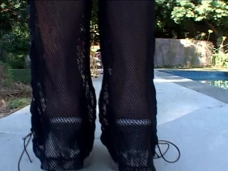latina-fishnets-go-all-the-way-up-to-that-hot-pussy