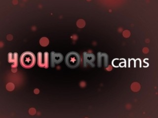Webcam show von youporncam girl hotsuzi