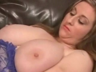 Bbw Kitty S Enormous Appetite For Sex...