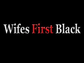 Voluptuous Wifeys 1st Black...