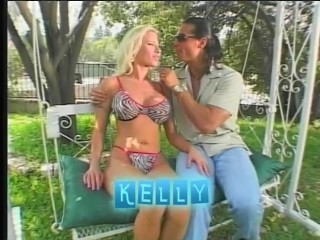 Big breasted kelly pleasures lord perious...