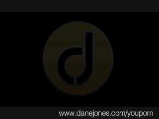 Danejones Falling In Love...