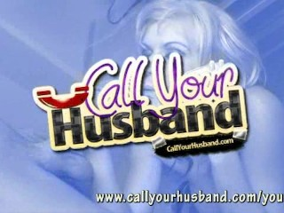 slutty-twyla-meets-gives-her-neighbor-a-special-tip-while-talking-to-her-husband-on-the-phone
