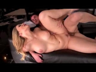alexis-texas-fucking-your-hot-ass-with-michael-stefano