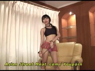 Thai Romance Suction Cock Sucker...