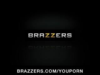 big-tit-brunette-babe-eva-angelina-loves-rough-anal-sex