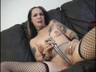 really-hot-punk-rock-chick-pussy-play---vixen-pictures