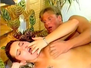 wife-joins-mistress-and-hubby-in-3way-fuck---sascha-production