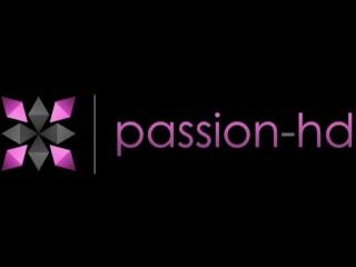 Passion hd madison ivy amazing madison ivy...