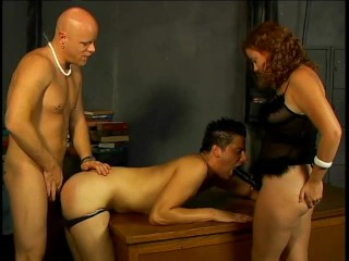 bi-bi-american-pie-13---scene-3---macho-man-video