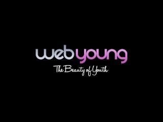 Webyoung beautiful beata soulful solo playing...