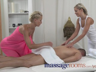 massage-rooms-young-blondes-ride-hard-cock-as-they-play-with-each-other