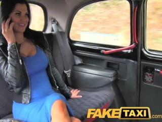 faketaxi-exotic-stunner-in-office-break-taxi-fun