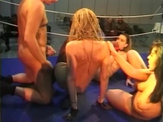 crazy,-sexy-orgy-in-front-of-a-crowd---telsev