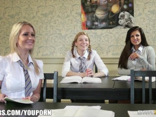 brazzers---liza-del-sierra---professors-got-the-moves