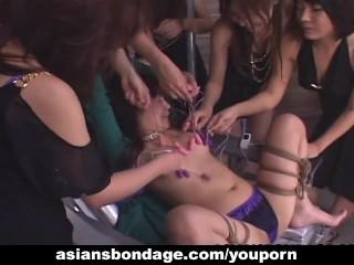 hardcore-asian-bondage-with-japanese-lesbians