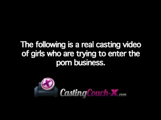 casting-couch-x-cute-florida-blonde-models-nude
