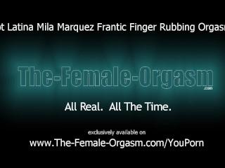 hot-latina-frantic-finger-rubbing-masturbation-to-orgasm