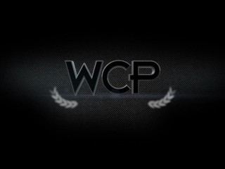 Wcpclub creeping up...