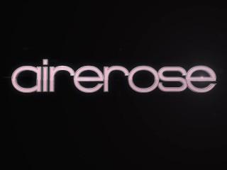airerose-slutty-keisha-deepthroats-and-fucks-poolside