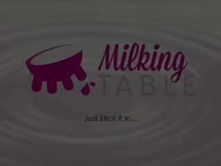 milkingtable-member-fantasy-summer-brielle-helps-sex-deprived-client