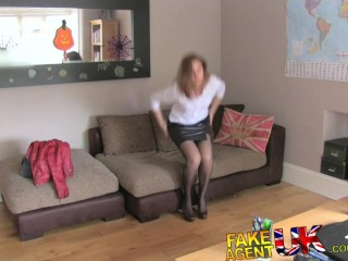 fakeagentuk-hardcore-halloween-sex-treat-for-fit-bodied-amateur-chick