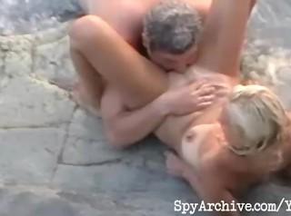 Horny Mature Sex...