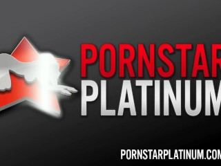 Pornstarplatinum