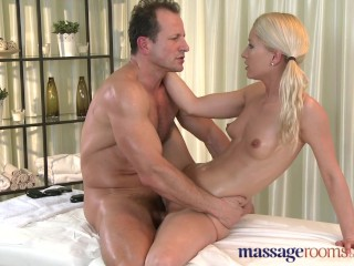 massage-rooms-athletic-blonde-has-tight-body-fucked-by-stud-with-big-cock