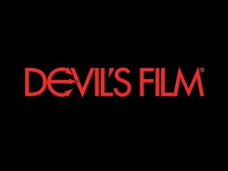 Devilsfilm anal fucked by dad's friend