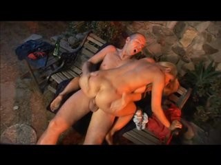 Cuckold milfs fukcing total strangers hubby watches cleans u 4