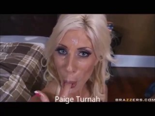 Keiran Lee: best pornostars facial 4