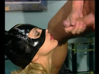 you-have-to-help-cat-lady-or-shes-fucked---julia-reaves