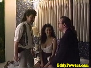 retro-sextape-of-busty-babe-handling-two-nobs