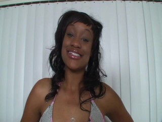 Swallowing After An Oral Creampie   Thirdworld Media...