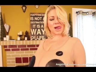 Sam38g cock sucking