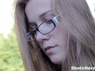 she-is-nerdy---sweetie-in-glasses-loves-sex