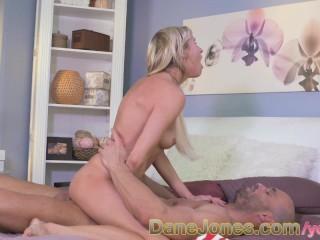 danejones-passionate-blondes-shaved-pussy-creampie