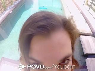 povd---jenna-reid-gives-underwater-blowjob-in-pov