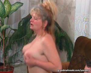 granny,,big,,tits,,hardcore,big,tits